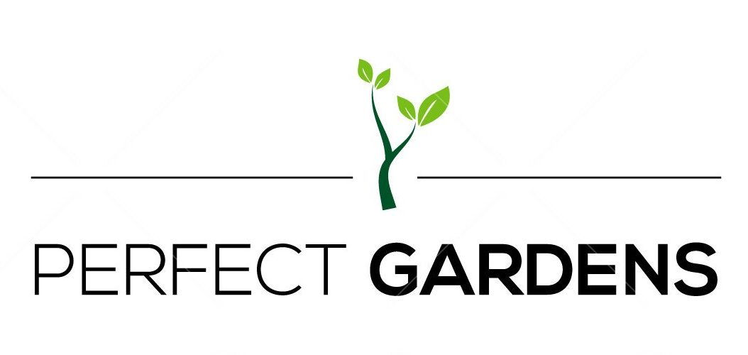Perfect Gardens