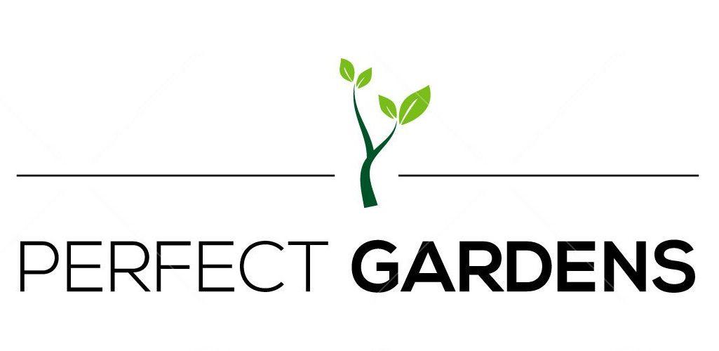 cropped-Perfect-Gardens-4-e1607170802940.jpg